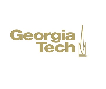 Georgia Tech's Deep Learning Course