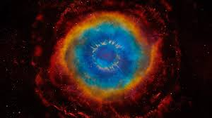 Did a supernova trigger the late Devonian extinction?