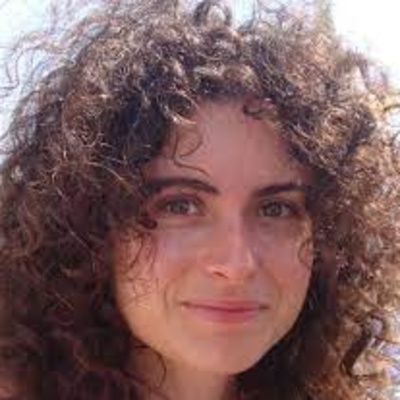Theory of Anything Podcast 27: Chiara Marletto and Constructor Theory